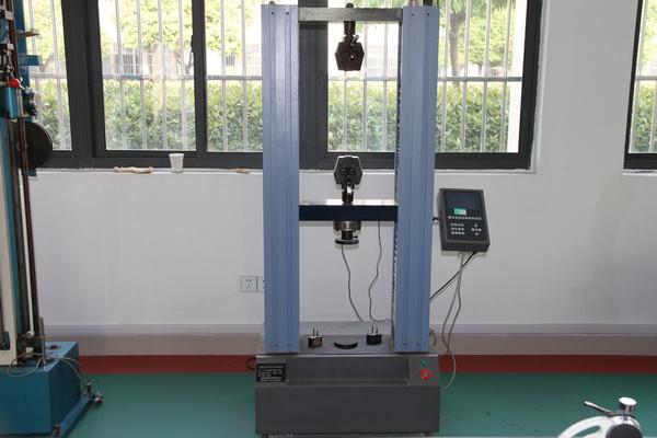 金属材料拉力机
